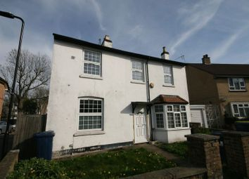 Thumbnail 4 bed property to rent in Tentelow Lane, Southall