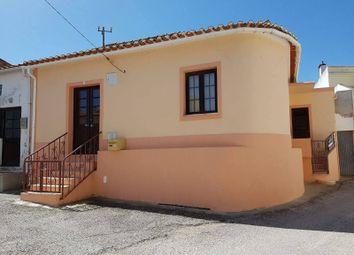 Thumbnail Detached house for sale in Seixal (Lourinhã), Lourinhã E Atalaia, Lourinhã
