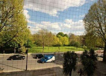 Thumbnail 5 bedroom flat for sale in Prince Albert Road, St John's Wood
