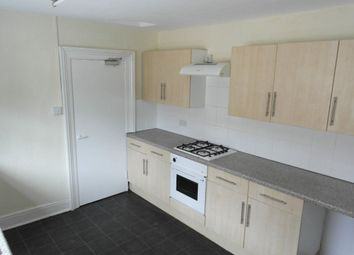 Thumbnail 2 bedroom flat to rent in Berkeley Street, Hull