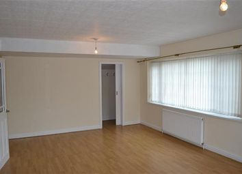 Thumbnail 2 bedroom flat to rent in Park Road, Bloxwich, Walsall