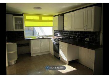 Thumbnail 3 bed terraced house to rent in Fernhurst, Halton Brook, Runcorn