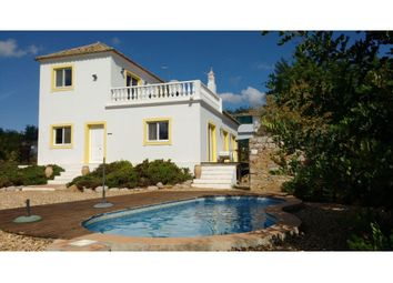 Thumbnail 3 bed villa for sale in 8800 Tavira, Portugal