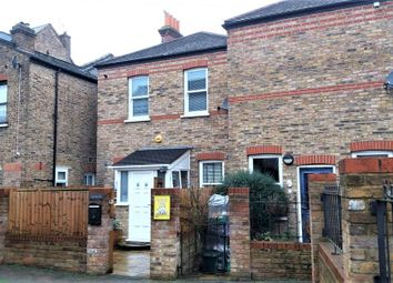 Thumbnail 2 bedroom maisonette for sale in Butchers Mews, Hayes