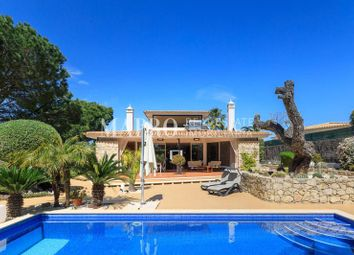 Thumbnail 3 bed villa for sale in Golden Triangle, Vilas Alvas, Portugal