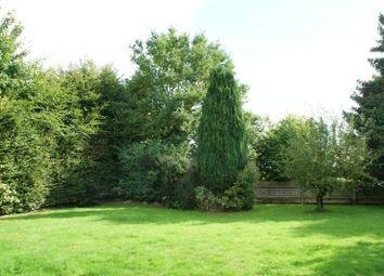 Thumbnail Land for sale in Bath Road, Kiln Green, Berkshire