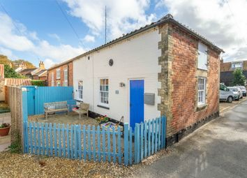 Thumbnail 2 bed semi-detached house for sale in Bolts Close, Wells-Next-The-Sea
