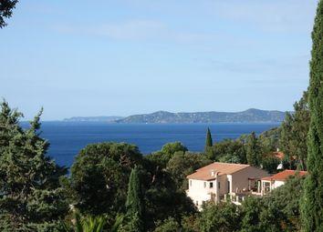 Thumbnail Villa for sale in Rayol Canadel, Le Lavandou, Var, Provence-Alpes-Côte D'azur, France