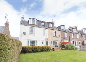 Thumbnail 2 bedroom flat for sale in Bents Road, Montrose