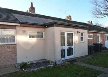 Thumbnail 3 bed property to rent in Collins Meadow, Harlow