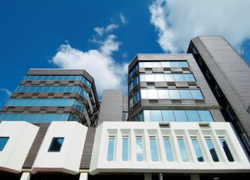 Office to let in Higham Place, Newcastle Upon Tyne NE1
