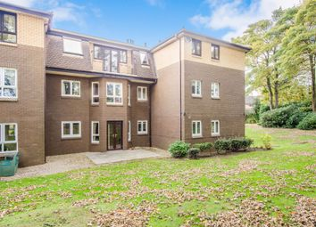 Thumbnail 1 bed flat for sale in Hazelden Gardens, Muirend, Glasgow