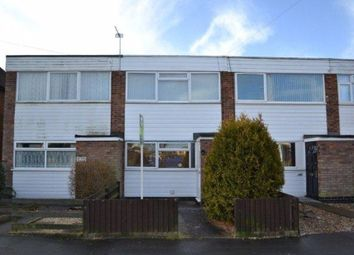 2 bed property to rent in Aylestone Lane, Wigston, Leicester LE18