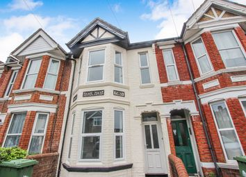 3 bed terraced house for sale in Emsworth Road, Shirley, Southampton SO15