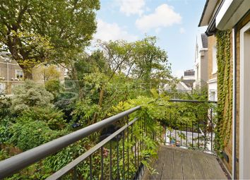 Thumbnail 1 bed property to rent in Clifton Hill, St Johns Wood