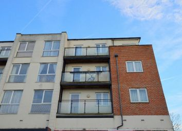Thumbnail 2 bedroom flat for sale in Tilbury Close, Pinner
