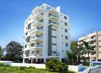 Thumbnail 1 bed apartment for sale in Adonidos, Larnaka, Larnaca, Cyprus