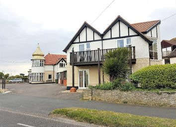 Thumbnail 20 bed detached house for sale in Barton Court Avenue, Barton-On-Sea, New Milton, Hampshire