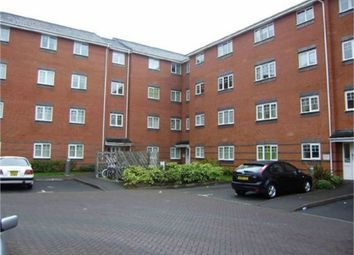 Flats To Rent In Coventry Zoopla
