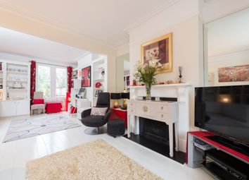 Thumbnail 4 bed semi-detached house to rent in Beech Croft Road, Oxford