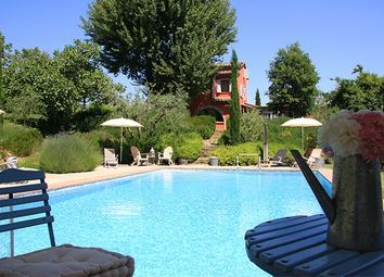 Thumbnail 5 bed farmhouse for sale in Il Milipiano, Montepulciano, Tuscany