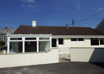 Thumbnail 3 bed bungalow to rent in Pengelly, Delabole