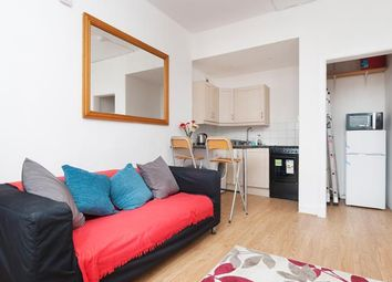 Thumbnail 2 bed flat to rent in Bonnington Road, Edinburgh