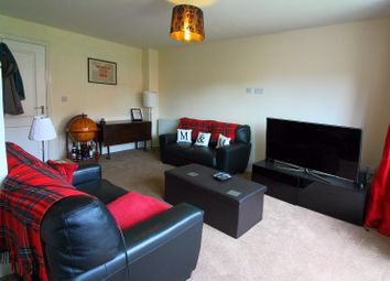 Thumbnail 2 bed semi-detached house for sale in Kynance Grove, Bilston