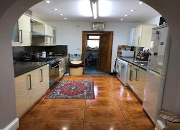 Thumbnail 5 bed terraced house to rent in Belton Road, London