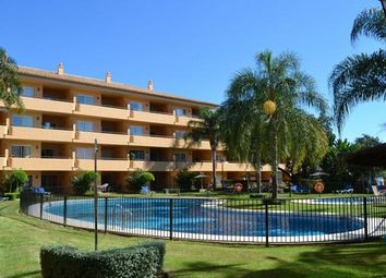 Thumbnail 1 bed apartment for sale in Elviria, Marbella, Andalucia, Spain