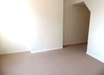 Thumbnail 3 bed terraced house to rent in Athol Street, Barrow-In-Furness