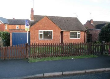 Thumbnail 2 bed detached bungalow to rent in Bluebell Close, Malvern