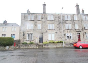 Thumbnail 2 bedroom flat for sale in 50, Calder Street, Flat 2-1, Lochwinnoch PA124De