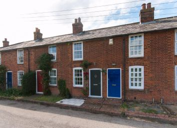 Thumbnail 1 bedroom property for sale in Water Lane, Ospringe, Faversham