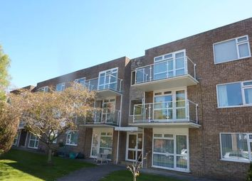 Thumbnail 3 bed flat to rent in Flat 9 Westbourne Gate, Grosvenor Road, Westbourne
