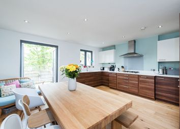 Thumbnail 4 bed semi-detached house for sale in Hamlyn Gardens, Upper Norwood