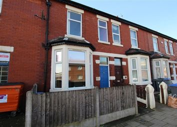 Thumbnail 3 bedroom property for sale in Selbourne Road, Blackpool