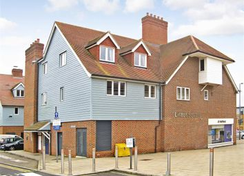 Thumbnail 2 bed flat for sale in Fairbank Road, Southwater, Horsham
