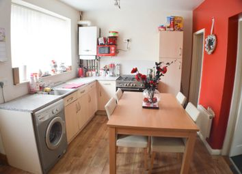 Thumbnail 3 bedroom terraced house to rent in Gordon Terrace, Prudhoe