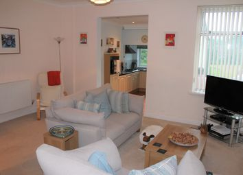 Thumbnail 2 bed terraced house for sale in Southern Street, Caerphilly