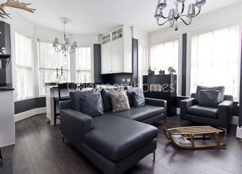 1 bed flat for sale in Grosvenor Road, Broadstairs CT10
