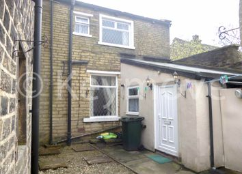 Thumbnail 3 bed detached house to rent in High Street, Bradford