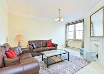 Thumbnail 3 bed flat to rent in Rodney Court, 6-8 Maida Vale, Maida Vale, London