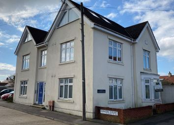 Thumbnail 1 bed flat to rent in Clifton Street, Gosport