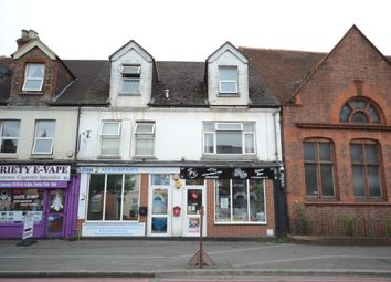 Thumbnail 8 bed terraced house for sale in Oxford Road, Reading