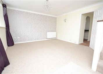 Thumbnail 3 bed terraced house to rent in Cutsdean Close, Bishops Cleeve