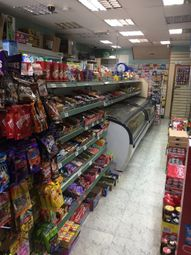 Thumbnail Retail premises to let in London Road, East Sussex