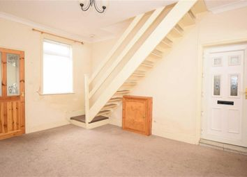 Thumbnail 2 bed property for sale in Melrose Road, Gainsborough