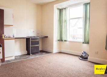 Thumbnail Studio to rent in Cecil Road, Erdington, Birmingham
