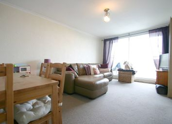 Thumbnail 1 bed flat to rent in Bedale Road, Enfield